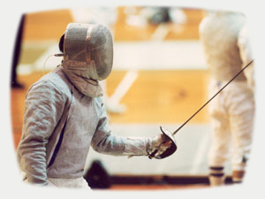 sabre_fencer_framed_1