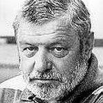 Victor Sidyak